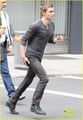 Dave Franco: 'Now You See Me' in NYC - actors photo