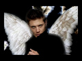 Dean, angel of God