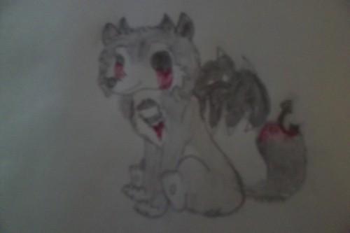 Demon Humphrey
