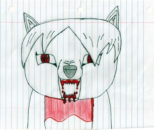 Demon Lilly