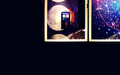 Doctor Who &lt;3 - doctor-who wallpaper