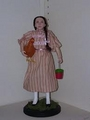 Dorothy doll - return-to-oz photo