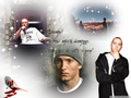 eminem - EMIENM wallpaper