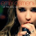 EMILY!!:) - emily-osment photo