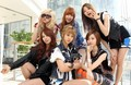 EXID - korean-pop photo