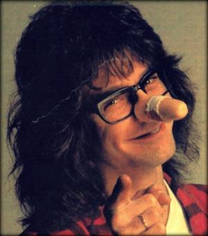 Eddie وین Halen