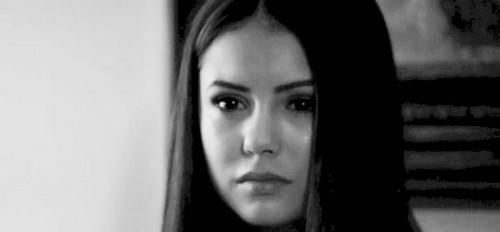 Elena Gilbert <3