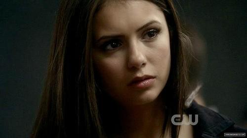 Elena /Katherine <3