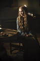 Game Of Thrones Season 2 Still: Cersei - lena-headey photo