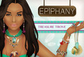 Epiphany - stardoll photo