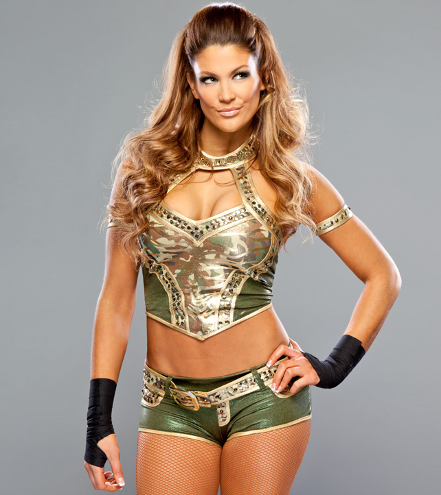 WWE Eve Feet http://www.fanpop.com/clubs/wwe-divas/images/29958861/title/eve-torres-photo