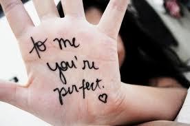 FOR te MY DARLING!