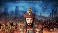 Fetih 1453 (Turkey Movie) - movies wallpaper