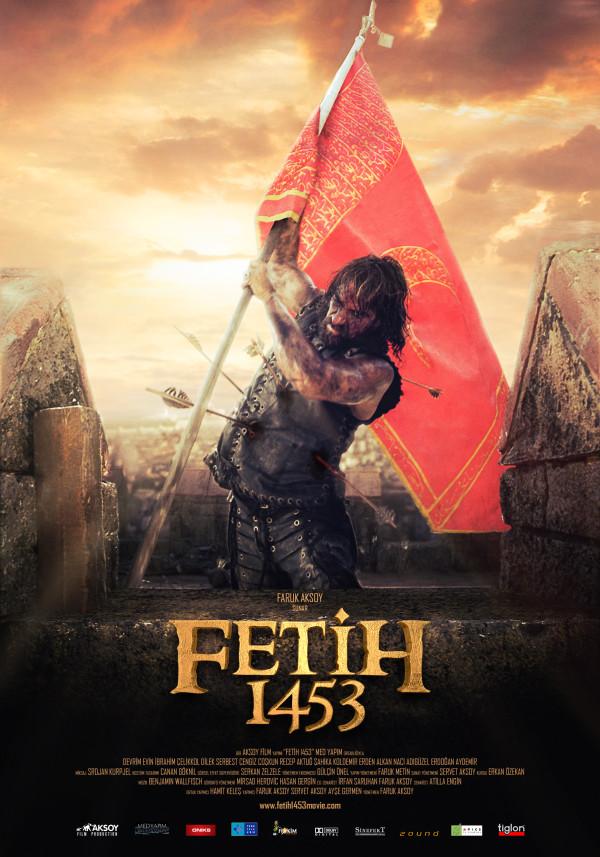 Fetih 1453 Wallpaper Fetih 1453 Fetih 1453
