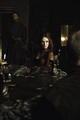 Melisandre - game-of-thrones photo