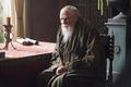 Grand Maester Pycelle - game-of-thrones photo