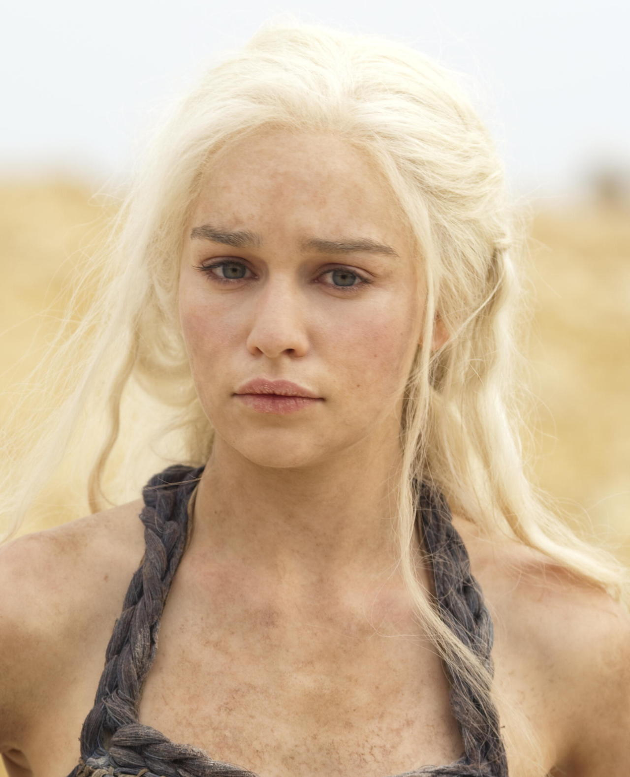 Daenerys Targaryen - Game of Thrones Photo (29950522) - Fanpop