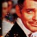 GWTW - gone-with-the-wind icon