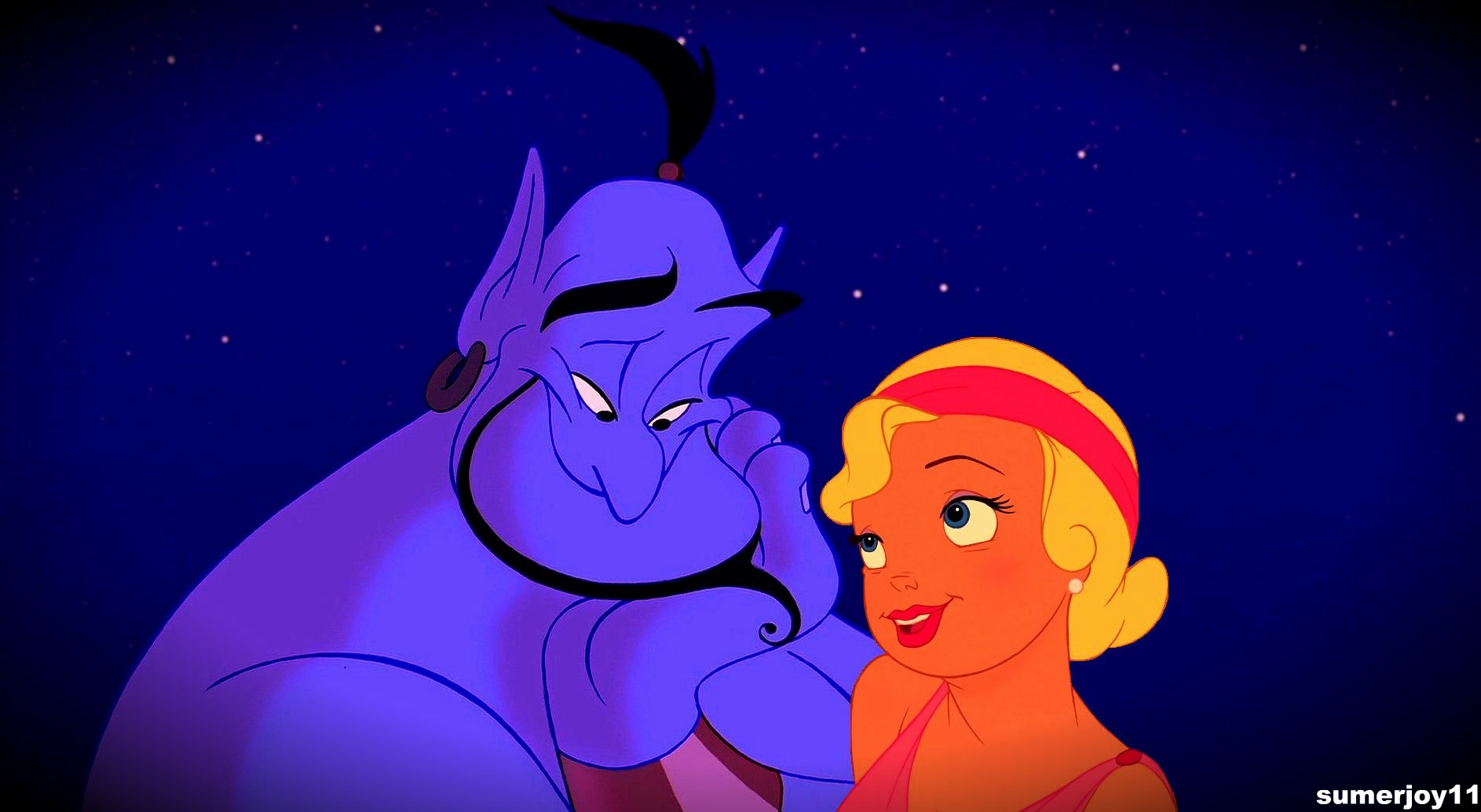 disney crossover Images  Icons, Wallpapers and Photos on Fanpop