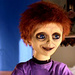 Glen - seed-of-chucky icon
