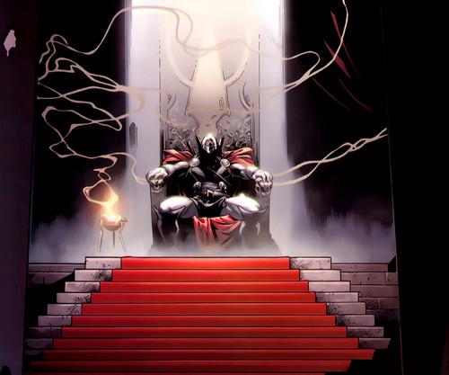 Thor Norse God