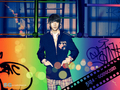 Gongchan - b1a4 wallpaper