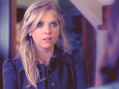 Hanna <3