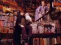 Harry Potter and the Chamber of Secrets (2002)  - books-male-characters wallpaper