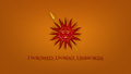House Martell - a-song-of-ice-and-fire wallpaper