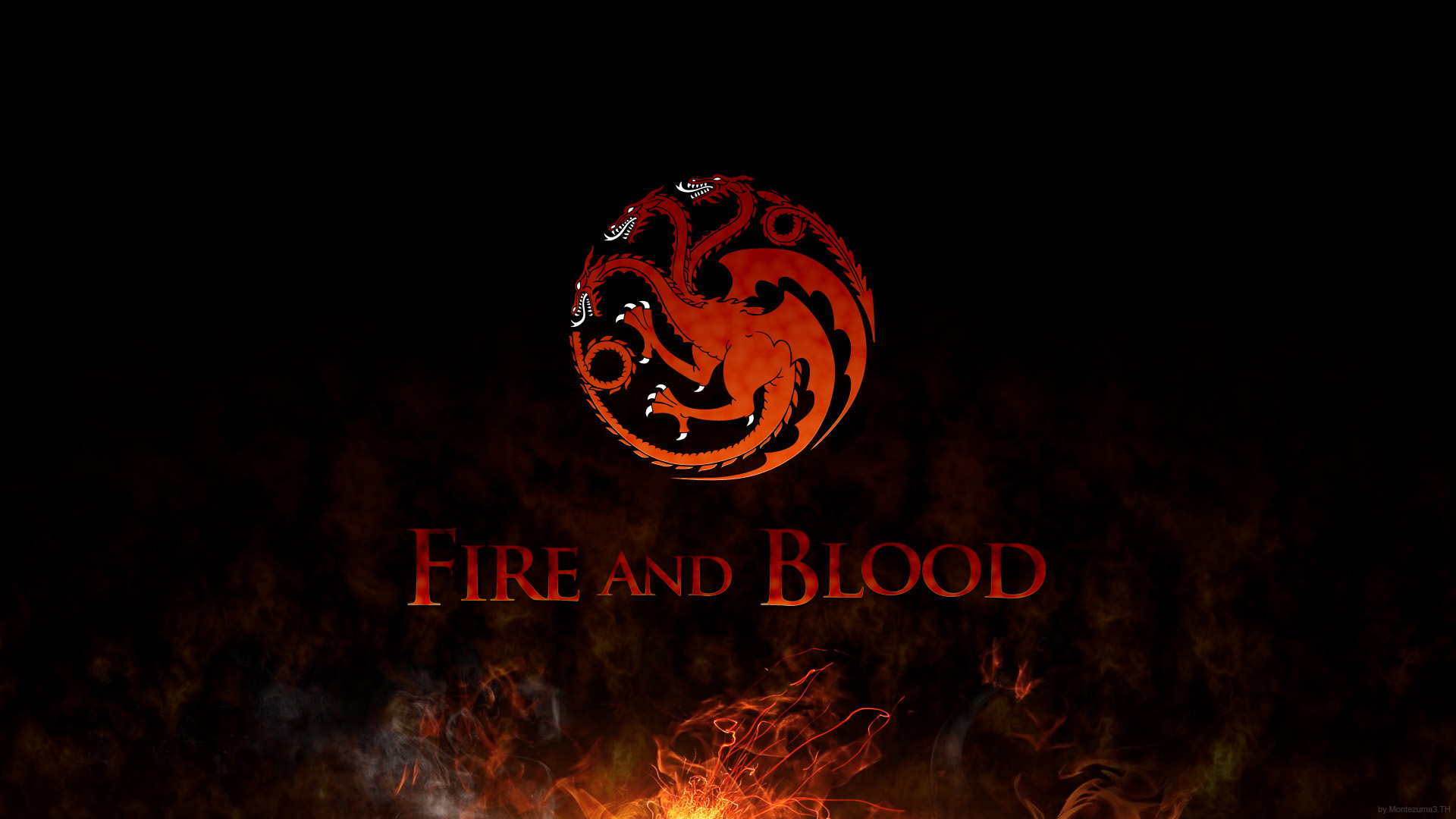 As Cronicas De Gelo E Fogo Images House Targaryen HD Wallpaper And Background Photos