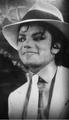 I don't know much algebra but i know..1+1 equals 2♥ ♥ - michael-jackson photo