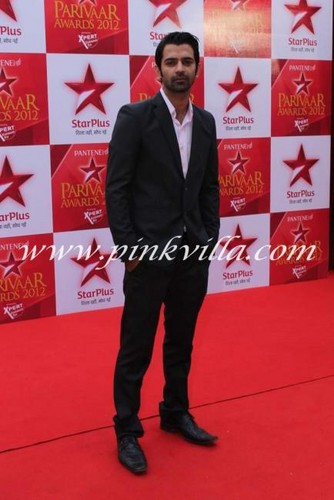 In SPA Awards 2012 !