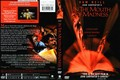 In the Mouth of Madness DVD Cover