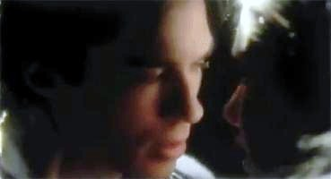 "Is it Elena""s hand???"
