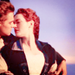 Jack & Rose - jack-and-rose icon