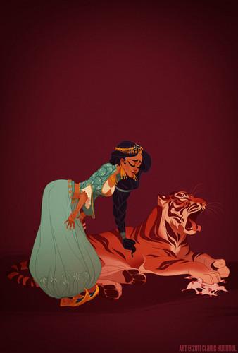 Jasmine♥