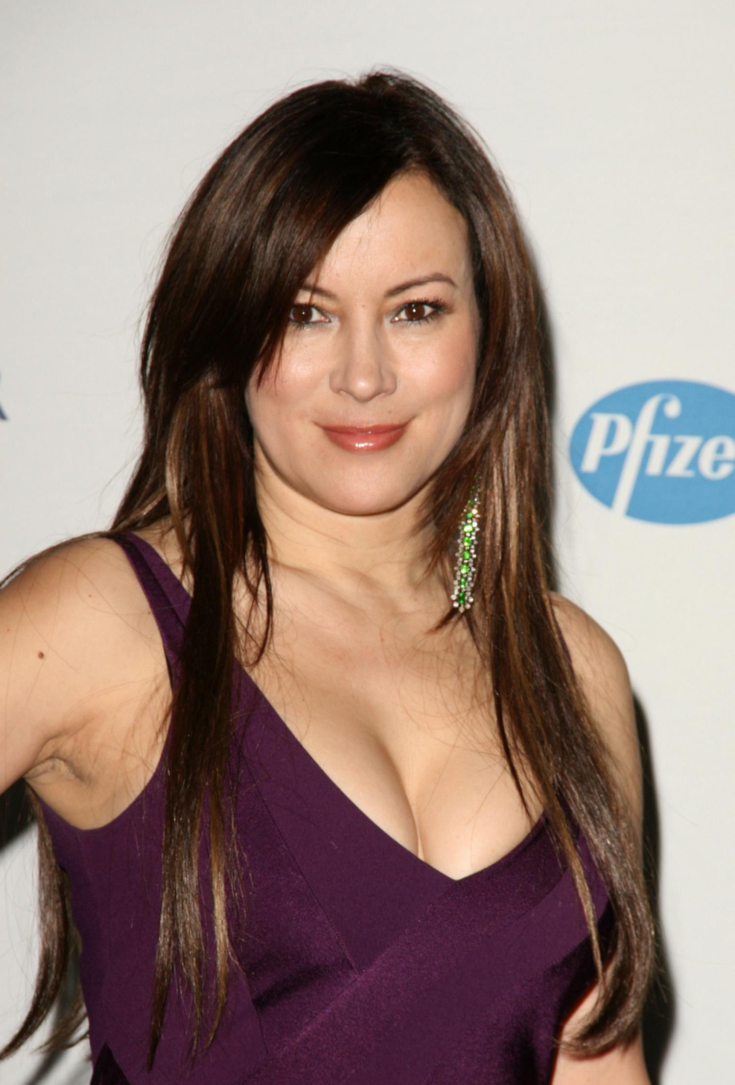 Jennifer Tilly Today Jennifer Tilly - Jenni...