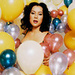 Jennifer Tilly - jennifer-tilly icon
