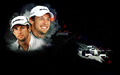 Jenson Button - jenson-button wallpaper