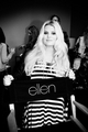 Jessica - BeautyMint Blog Photos - jessica-simpson photo