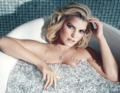 Jessica - Zales - Diamonds are a Girl's Best Friend Promos - jessica-simpson photo