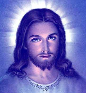 Jesus..<3333