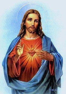 Jesus..<333333