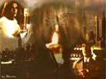 caskett - Joe&Vera wallpaper
