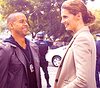 Jon and Stana  - jon-huertas Icon
