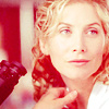 Juliet in 'The Other Woman' - dr-juliet-burke Icon