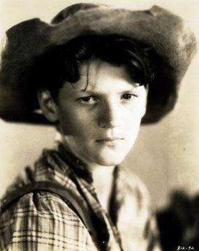 Junior Durkin- Trent Bernard Durkin (July 2, 1915 – May 4, 1935