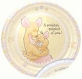 Kanga &amp; Roo - winnie-the-pooh photo