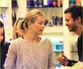 Kate Hudson: Not Married to Matt Bellamy Yet - kate-hudson photo