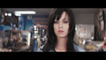 "Katy Perry - ""Part of Me"" - Music Video - katy-perry screencap"